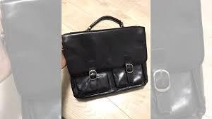 <b>Портфель</b> Sergio Belotti 9276 <b>milano black</b> купить в Пермском ...