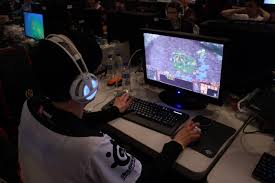 pre ic interview kaldi reason gaming there should be around 12 16 players attending 2 grand masters and the rest mostly high masters it s not a big event since its based in after all