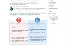 best essays written for all academic levels best essay writing service for the finest results