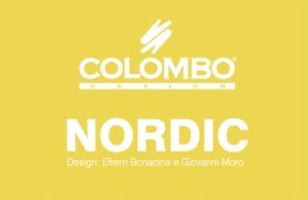 <b>Colombo Design NORDIC</b> - Аксессуары для ванной комнаты ...