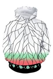 Fashion Style Hoodies, <b>Geometric</b> Hoodies & Sweatshirts ...