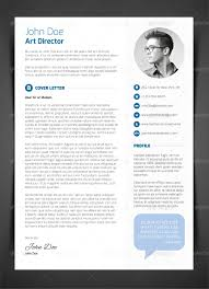 cover letter fancy resume templates fancy resume templates for cover letter best resume templates elegant template templat open office sfancy resume templates extra medium size