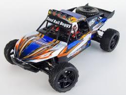 <b>Радиоуправляемая</b> модель <b>Багги HSP Breaker</b> DB 4WD RTR 1:10 ...