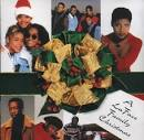 A LaFace Family Christmas [Arista]
