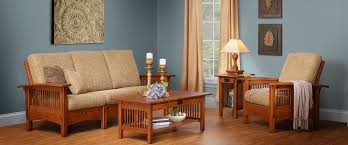 Wooden Living Room Furniture How To Choose Living Room Furniture Sets In An Affordable Way