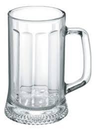<b>Кружка для пива ОСЗ</b> Ладья 330 мл купить, цены в Москве на ...