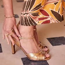 <b>Women Summer</b> Casual Adjustable Buckle <b>Peep Toe</b> Sandals ...