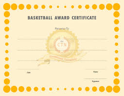 award certificate template best business templates best award certificate template best business templates best business templates