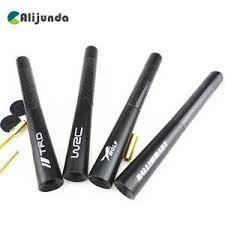 Выгодная цена на <b>subaru</b> forester <b>antenna</b> — суперскидки на ...