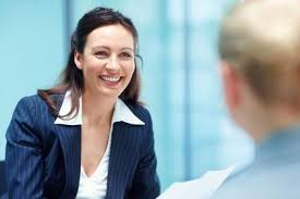 job interview tips that might just be employment gamechangers  prepare for your interviews