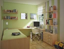 Apartment Small Bedroom Tips House Decorating Ideas Small Bedroom