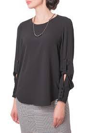 Купить <b>женские блузки</b> в интернет-магазине Clouty.ru