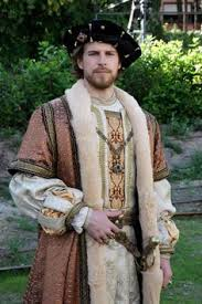 Adult Henry <b>Medieval Deluxe Men</b> Costume in 2019 | Cleo | King ...