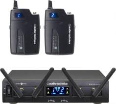 <b>Радиосистема Audio-Technica ATW-1311</b>: купить по цене от ...
