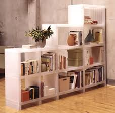 storage solutions living room: simple living room stoage ideas simple living room stoage ideas