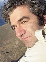 Alvaro Fernandez Armero.jpg. Álvaro Fernández Armero (n. Madrid; 6 de marzo de 1969), director de cine y guionista español. - 200px-Alvaro_Fernandez_Armero