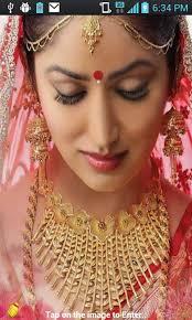 bridal makeup styles hd bridal makeup videos free
