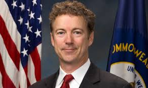the fuse rand paul s 2016 energy policy platform