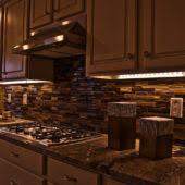 under cabinet light led tape under cabi lighting xenon under cabinet lighting reviews cabi lighting wayfair xenon
