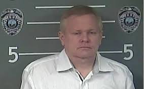 disability attorney eric conn pleads guilty in fraud case disability attorney eric conn pleads guilty in fraud case lexington herald leader