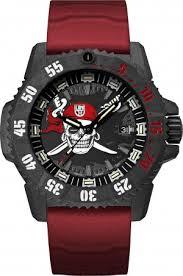 <b>Карбоновые</b> наручные часы — купить в AllTime.ru, фото и цены в ...