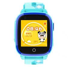 Best watch cam gps Online Shopping | Gearbest.com Mobile