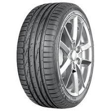 Автомобильная <b>шина Nokian</b> Tyres <b>Hakka Blue</b> 2 215/50 R17 95V ...