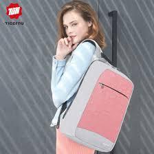 Tigernu Store - Fashion Luxury Tigernu <b>Backpacks</b> Online Shop