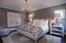 gray paint ideas master bedroom paint ideas with walls contemporary bedroom benjamin moore chelsea blue grey paint colors view