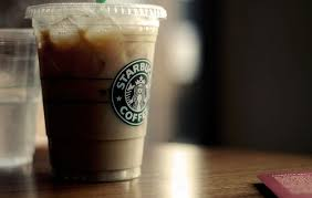 Must have iced chai <b>before</b> I die soo <b>haha</b> you can't kill me yet ...