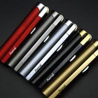 <b>Metal Jet</b> Lighter Online Shopping | <b>Metal</b> Melting <b>Butane Jet</b> Torch ...