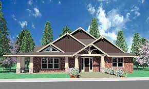 Unique Lodge Style Home Plan   MS   st Floor Master Suite    Reset Password