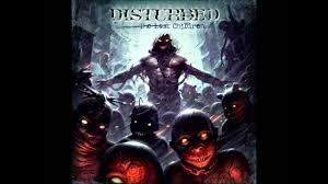 "<b>Disturbed ""The Lost</b> Children"" Sickened - YouTube"