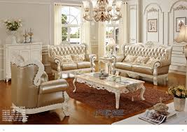 china living room furniture sofa set designs good price bedroom high affordable home furnishings china living room furniture
