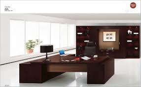 executive office furniture with regard to furniture modern artistic luxury home office furniture home