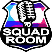The Squad Room