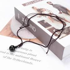 <b>Fashion</b> Thin Black Red Thread Evil <b>Eye Bracelet String Rope</b> ...