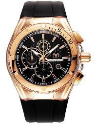 technomarine watch watches techno watch for men technomarine watch · men s watcheswrist
