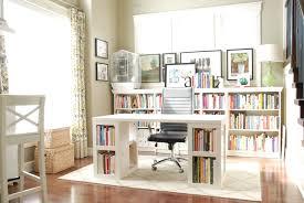desk chair bedroomcaptivating office furniture chair ergonomic unique ideas
