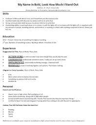 resume template microsoft powerpoint templates and 87 marvellous word 2013 resume templates template