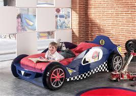 car wonderful design bed bedroom kids bed set cool