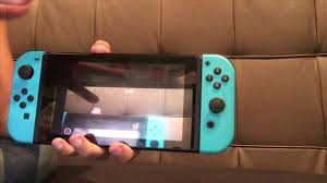 Nintendo Switch Not Turning On??? (Solved) - YouTube