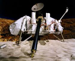 <b>Viking</b> 1 & 2 | Missions – NASA's Mars Exploration Program