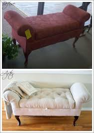 1000 ideas about tufted bench on pinterest benches ottomans and storage benches bedroom ottoman bench inspiring