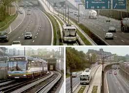 「Adelaide O-Bahn」の画像検索結果