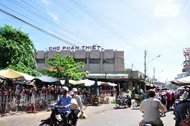 Image result for phan thiết