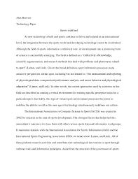 sports psychology essay  compucenter coessay on sports essay on guru shishya relationshipsports psychology essay making a custom paper is work