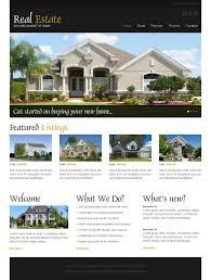 real estate html website template 001 real estate html website previous next real estate converting html website template to boost your conversion rates