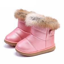<b>Kids</b> Sandals for Girls Summer Shoes 2019 <b>Children</b> Bling ...
