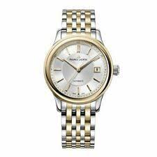<b>Maurice Lacroix</b> аналоговые наручные <b>часы</b> - огромный выбор по ...